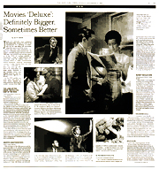 New York Times - December 15, 2002 - Ten notable DVD releases of 2002 - click to enlarge