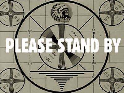Please stand by! CONELRAD videos got dumped by BrightCove and we're migrating our video content to YouTube.